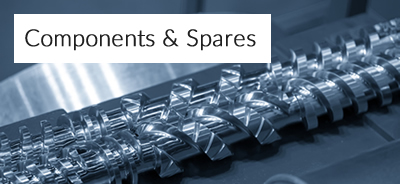 Plastics Components and Spares Companies